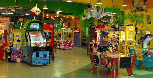 Развлекательные игровые автоматы в трк скачать игровые автоматы слот