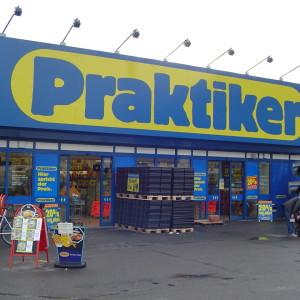 07 июня открывается новый магазин: