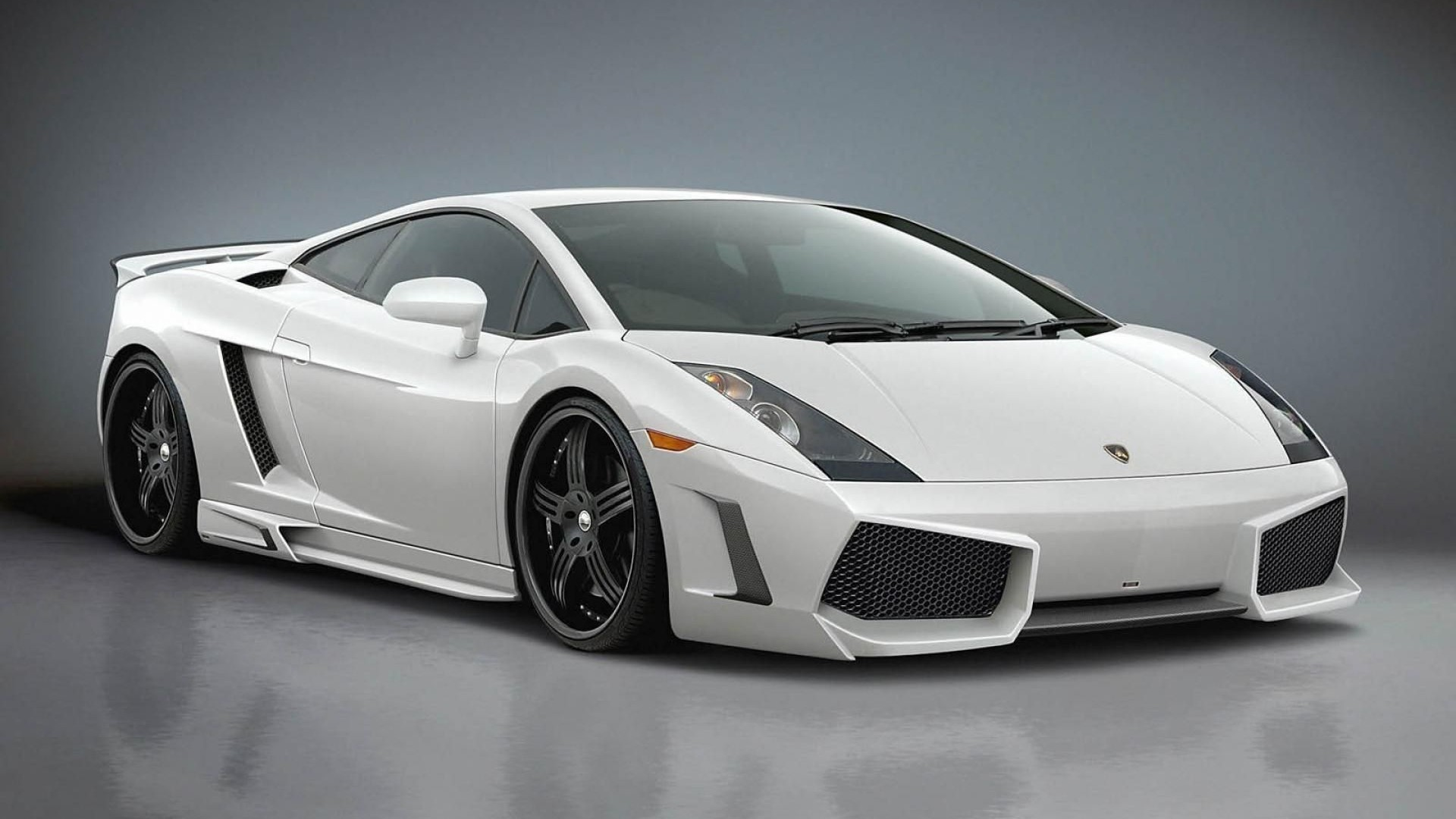68153496997188-lamborghini-gallardo-wallpaper