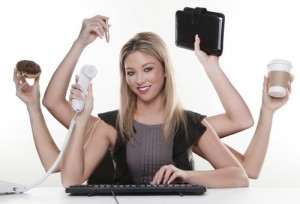 woman-six-arms-multitasking-her-work-and-daily-life