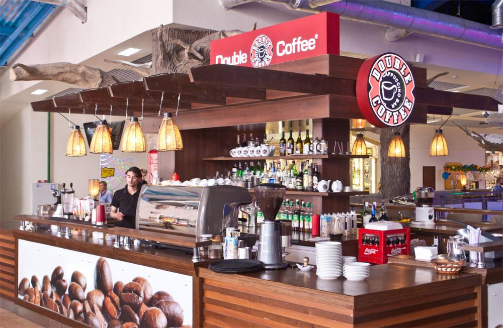 the best coffee shop essay Words used to describe the taste of coffee professional coffee tasters use a great variety of terms to describe how to choose the best catering.