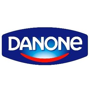danon_logo_02