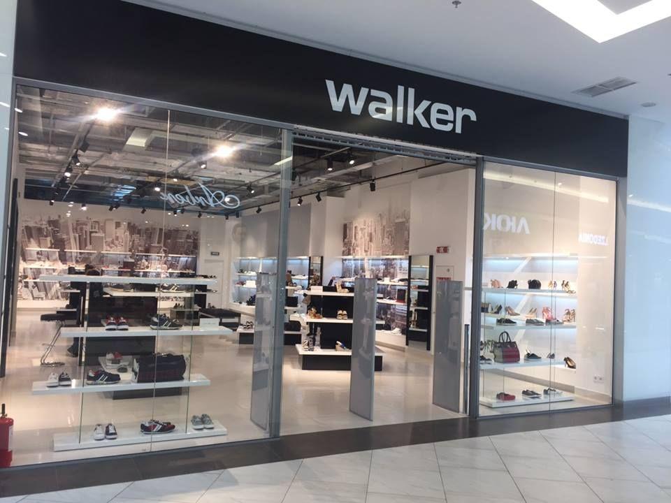 fbd836d82532e Walker открылся в ТРК «Проспект» ⋆ UA-Retail.com